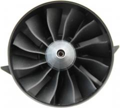 Impeller / EDF