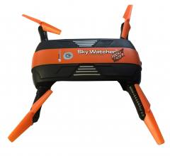 SkyWatcher POCKET Racer 9300