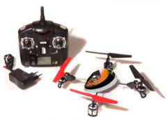 Mini Quadcopter v929 v959