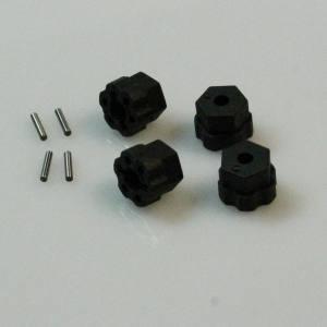felgenmitnehmer pins 6817 original df models ersatzteil. Black Bedroom Furniture Sets. Home Design Ideas