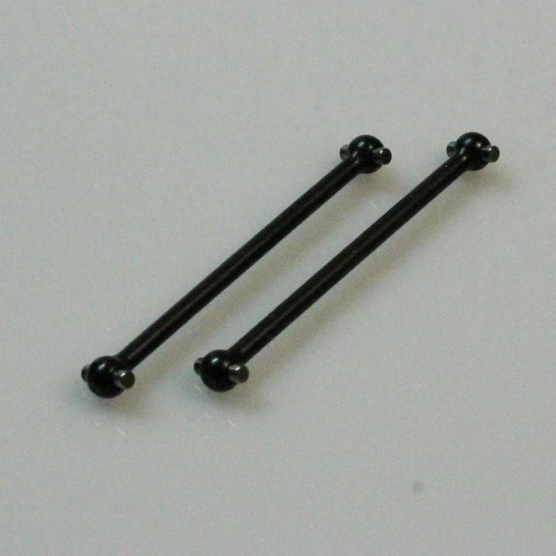 antriebswellen hinten 6815 ersatzteil f r dunefighter und. Black Bedroom Furniture Sets. Home Design Ideas