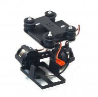 MT E-55 Brushless Gimbal für GoP...