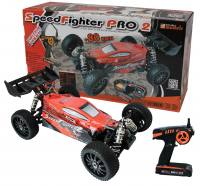 DF Models Speed Fighter PRO 2 - ...
