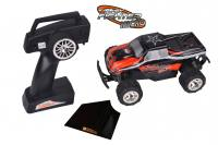 Truck Fighter Micro mit 2.4GHZ u...