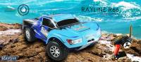 Rayline R66 1:18 Offroad Speed B...