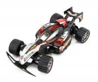 RC highspeed Buggy gelb 2,4Ghz