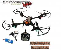 RC Quadrocopter, Sky Watcher Rac...