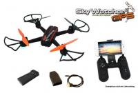 DF Models SkyWatcher GPS - RTF -...